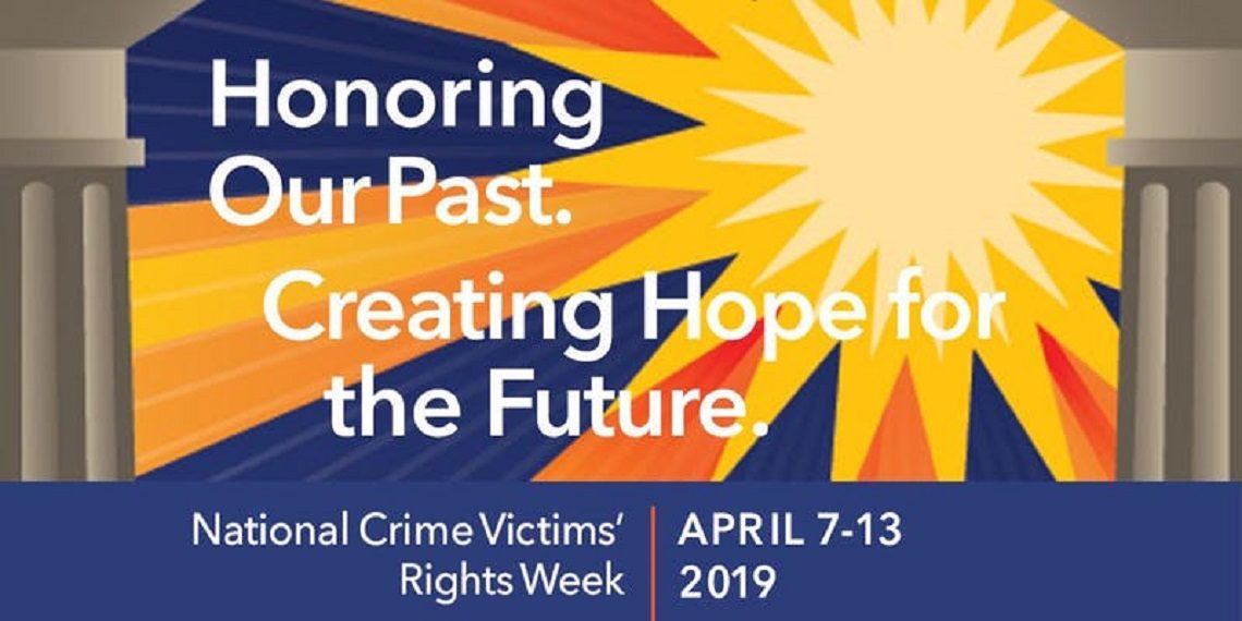 fairfax police host national crime victims u2019 rights week
